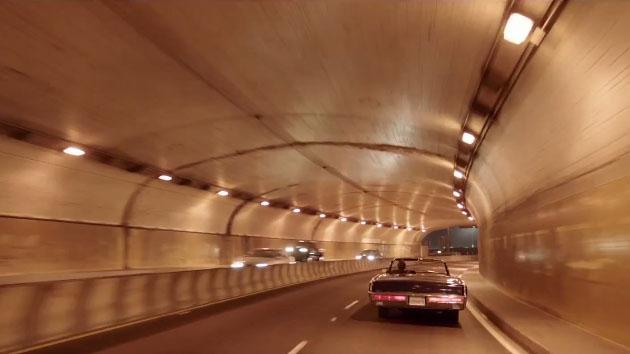 KoCtunnel