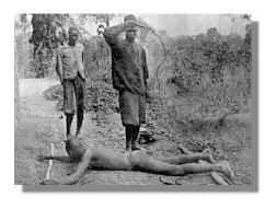 Esclave_fouetté_avec_une_chicotte,_État_indépendant_du_Congo