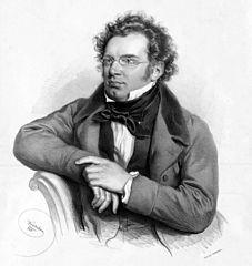 Franz_Schubert