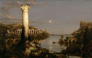 Desolation_Thomas_Cole_1836.jpeg
