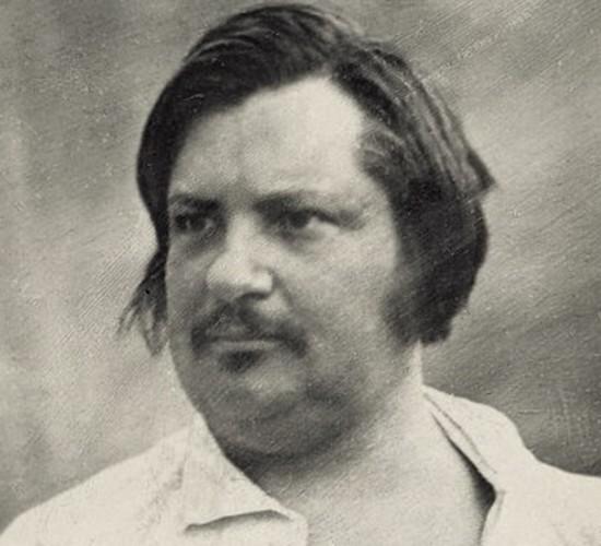 Honoré_de_Balzac_(1842)_Detail
