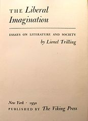 The_Liberal_Imagination_(Title_Page)
