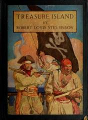 Stevenson_-_Treasure_island,_1933.djvu