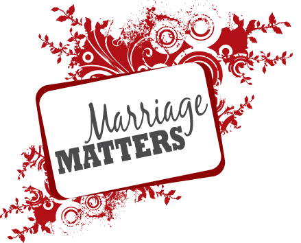 Happy Marriage Life Combination Vedic Astrology