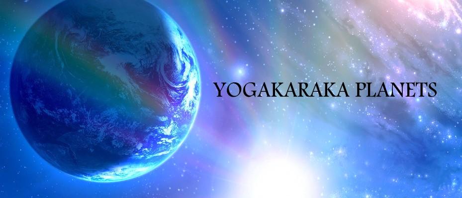 Yogakaraka Planets
