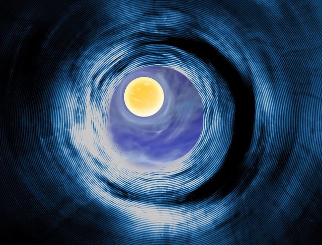Understand The Concept Of Maraka & Markesh In Astrology