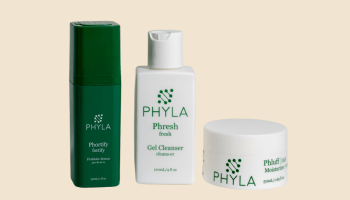 Is Phyla Vegan and Cruelty-Free?