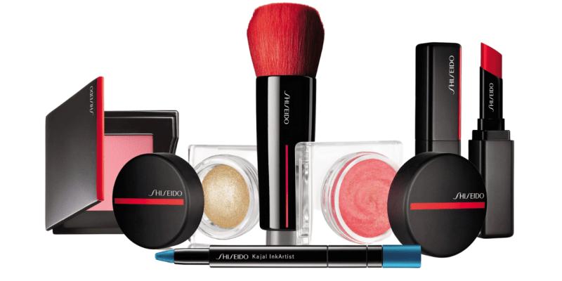 Is Shiseido Cruelty-Free and Vegan?
