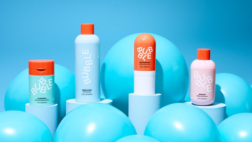 Is Bubble Skincare Cruelty-Free and Vegan?