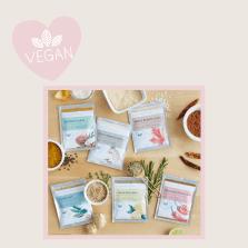 Veggie Lover's Cooking Kit