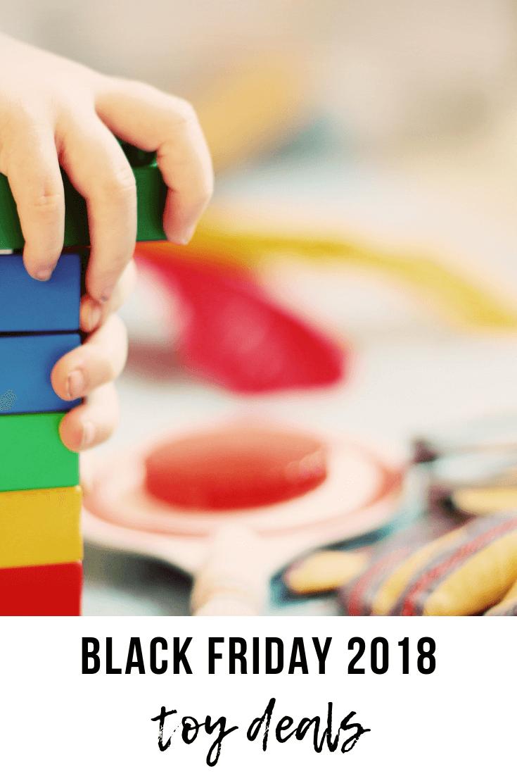Black Friday Toys Deals 2018   www.thevegasmom.com