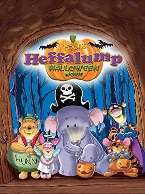 Cute Halloween Movies to Watch with Your Kids This Fall | www.thevegasmom.com