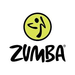 Zumba in Review