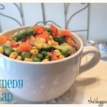 Remedy Salad