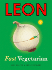 Leon-fast-vegetarian