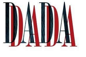Dada is beredeneerde nonsens