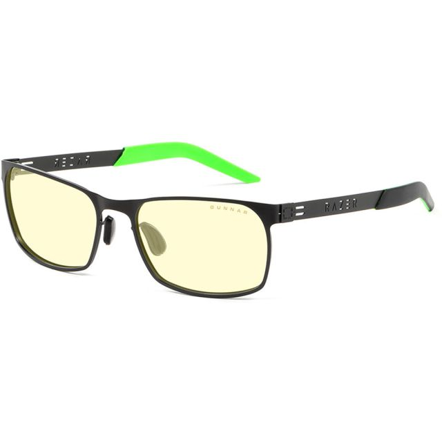This image has an empty alt attribute; its file name is Gunnar_Optiks.jpg