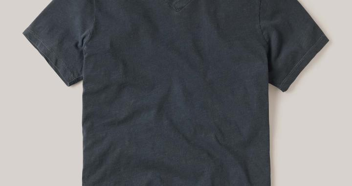 T-shirts (Things I Love)