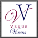 The Venue Vixens
