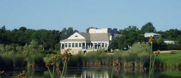 Granite Bay Golf Club 187 Venue Vixens