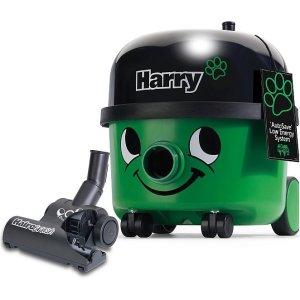 Harry Vacuum cleaner best price