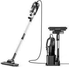 Oneday Corded Handheld Stick Vacuum Cleaner