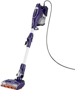 Shark Corded Stick Vacuum Cleaner HV390UK