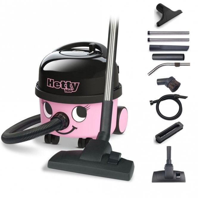 Best hair salon vacuum cleaner