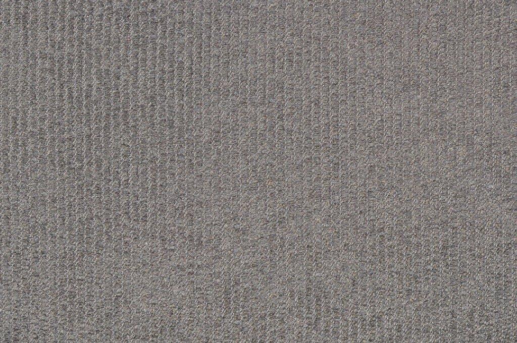 best vacuum cleaner for berber carpet