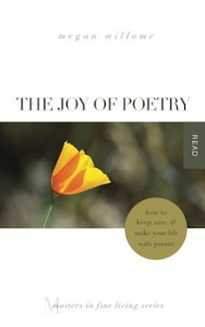 MW-Joy-of-Poetry-Front-cover-350-high