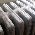The History Of Heating And Victorian Radiators