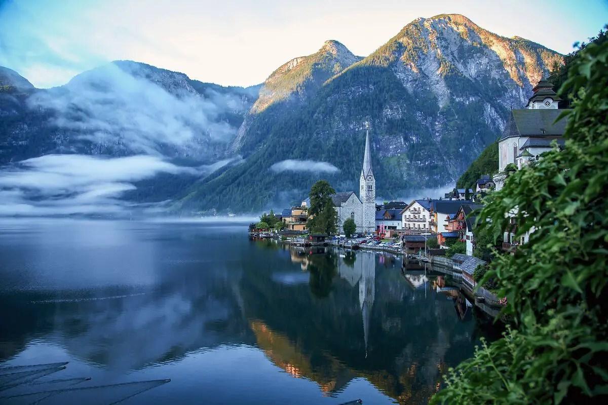 نتيجة بحث الصور عن austria