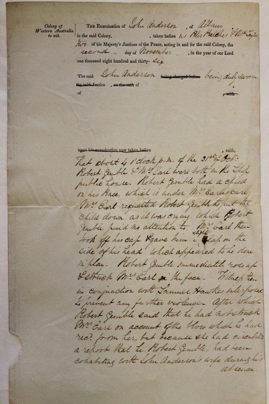 JAnderson - 1836 court record 1