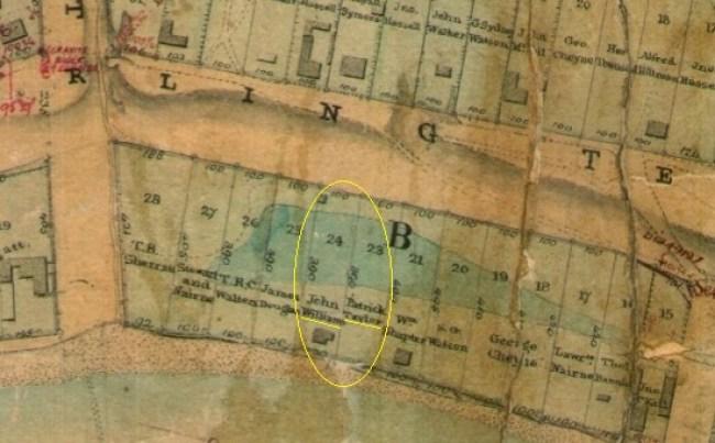 Pavey block Stirling Trc - Chauncy 1851 (550x341)