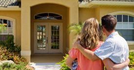 New Homebuyers