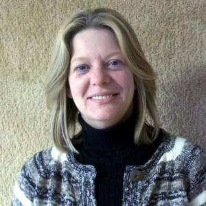 Peggy McClaine has been promoted from assistant to the new site director in Edon.