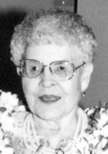 Estella Louise Sinkey WEB