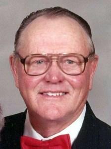 Lloyd Bowman (2) WEB
