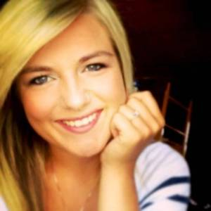 OBIT - MIKAYLA SMITH - WEB