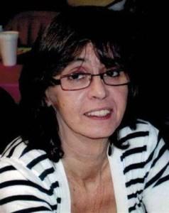 Lewallen, Deborah - picture - WEB