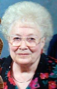 Mabel Fackler 2