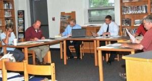 Edon School Board June2014 - LHF(1) (WEB)