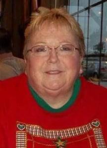Sharon Hess 2