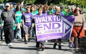 Alzheimers Walk - TK 018 WEB