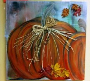 pumpkin 1 WEB
