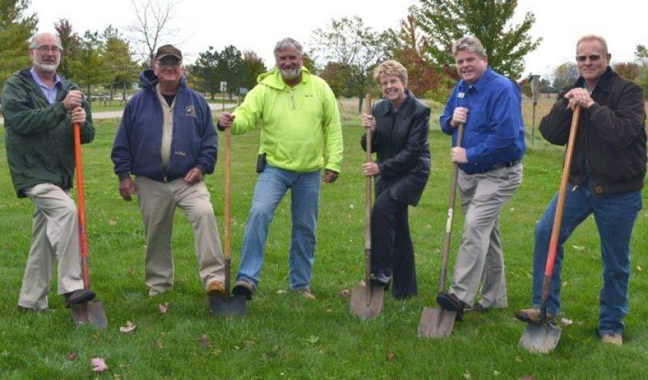 campground_groundbreaking WEB