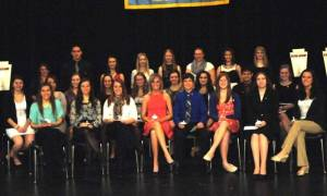 11-06-2014-Hilltop NHS Induction-T.J (71) WEB