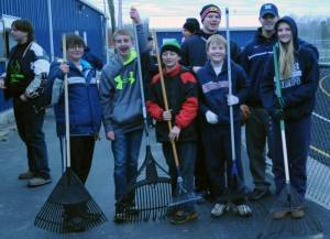 11-09-2014-Montpelier Winter Athletes Rake-T.J (16) - WEB