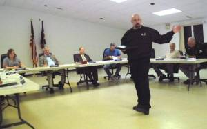 11-10-2014-Pioneer Village Council-T.J (1) WEB