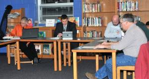 Edon School Board Nov2014 (3)LHF WEB